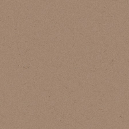 speckle: Seamless texture brown cardboard background. Wrapping-paper. A high resolution.