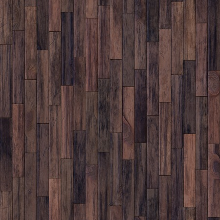 laminate: Seamless dark maroon laminate flooring texture background. A high resolution. Stock Photo