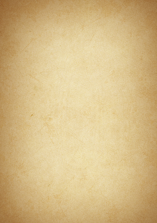 sheet of paper: Grunge vintage background. Shabby sheet paper.  A high resolution.