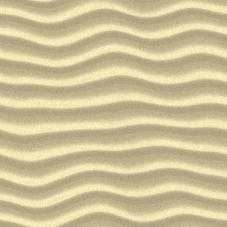 high resolution: Seamless sand waves background. A high resolution.