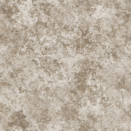 parget: Seamless beige stucco background. Grungy concrete. A high resolution.