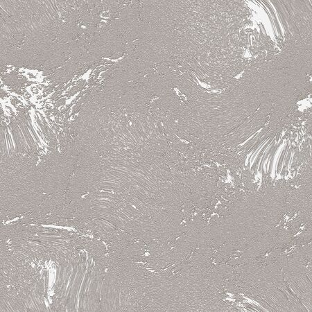wallboard: Seamless rough beige plaster background. A high resolution.