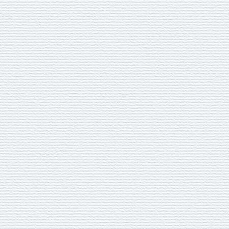 papel blanco como la nieve sin fisuras. Una alta resolución.