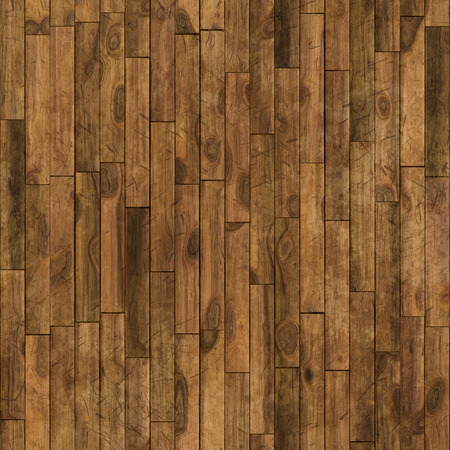 wood floor: Seamless old parquet pattern background. A high resolution. Stock Photo