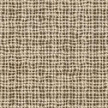 Seamless texture canvas background. A high resolution.