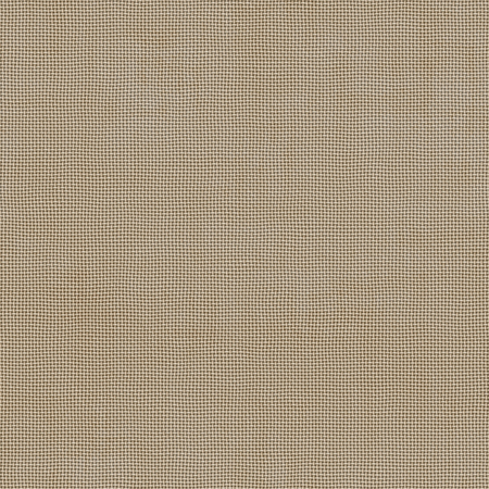 Seamless texture canvas background. A high resolution.