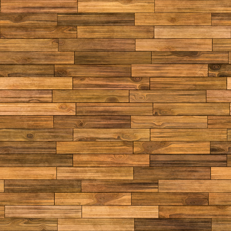 high resolution: Seamless beautiful parquet pattern background. A high resolution.