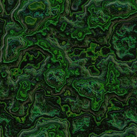 mineral stone: Seamless emerald surface background. The cut mineral. Stock Photo
