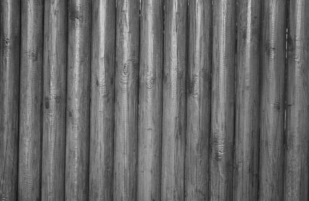 arboreal: Texture arboreal fence