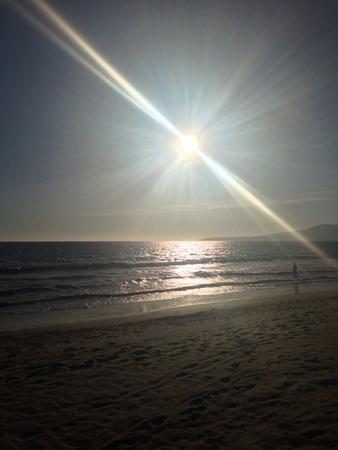 shine: Shine