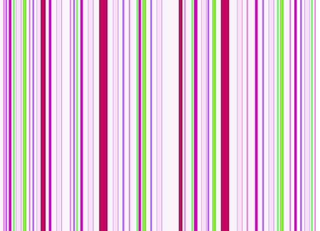 Stripes Pattern - Wallpaper - Background Stock Photo - 12178980