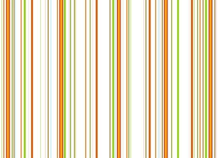 Stripes Pattern - Wallpaper - Background - 2 Stock Photo