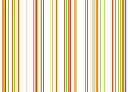 Stripes Pattern - Wallpaper - Background - 2 Stock Photo - 12178979