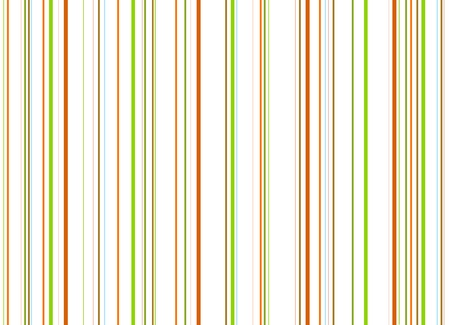 Stripes Pattern - Wallpaper - Background - 3