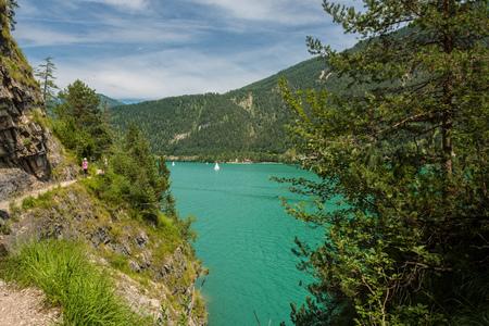 Achensee, Austria