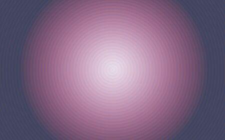 Light violet ball background Stock Photo - 9389885