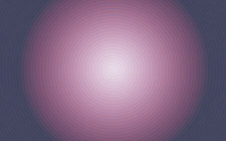Light violet ball background Stock Photo - 9389885