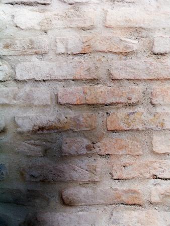 Modern brickwall background Stock Photo - 9389907