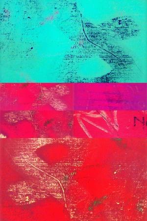 intensity: Graffittis, urban art, textures, backgrounds