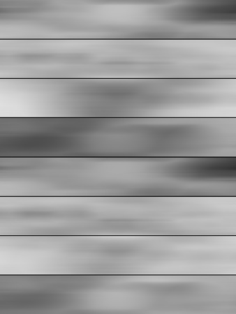 Monochrome banners backgrounds serie for animation
