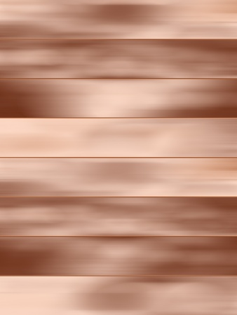 sepias: Cofee mists blurs banners sequence backgrounds in brown and beige