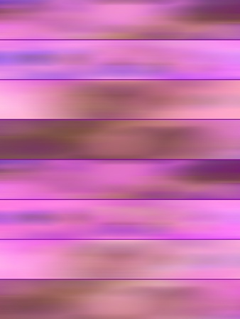 Light purple blurs backgrounds Stock Photo - 12020135