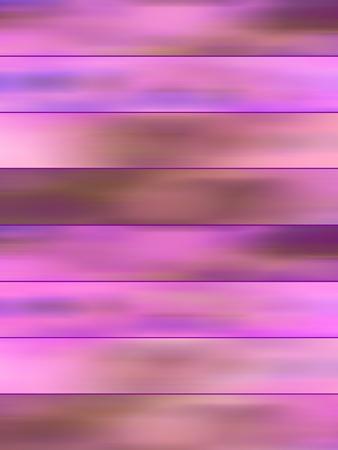 magentas: Light purple blurs backgrounds Stock Photo