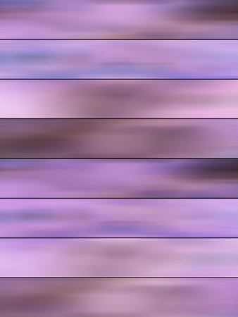 Light violet blurry lines for banners backgrounds animation sequence Stock Photo - 12020211