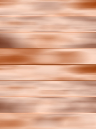 Blurry banners backgrounds in cofee brown and beige Stock Photo