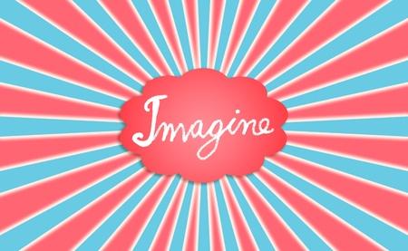 spiralized: Imagine the american ideal dream