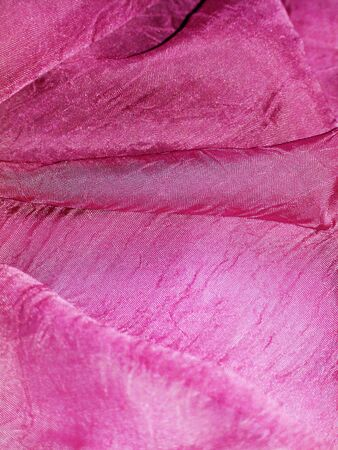 magentas: Sophisticated delicate pink silk background for Valentines