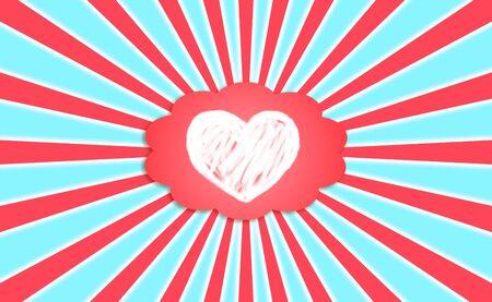 positivism: Sogni di amore, speranza, il positivismo, il cielo