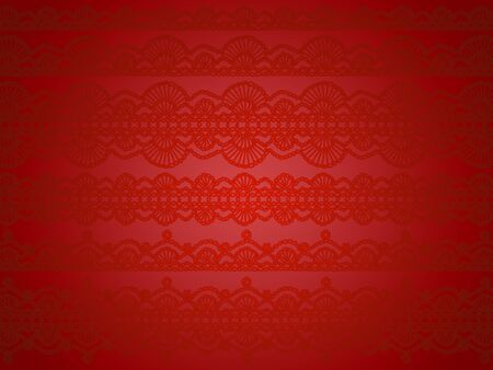translucent red: Red xmas silky glossy monochrome elegant wallpaper background