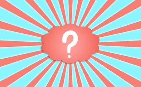 questionnement: Questionner les rayons