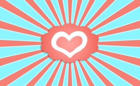 idealized: Love, feel, feeling, feels, feelings, background, heart