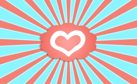simetric: Love, feel, feeling, feels, feelings, background, heart