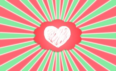 Love, unity, cloud, dreams, joy, union, concept photo