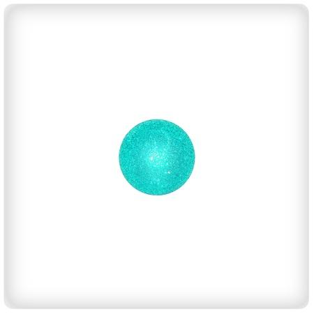 ball aqua: One, unity, dice, aqua, blue, ball, xmas
