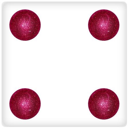 garnets: Garnet, garnets, four, game, dice, play