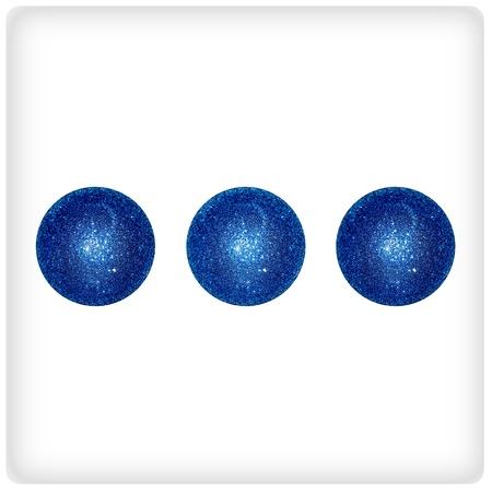 Celebrate, play, game, games, xmas, balls, blue photo