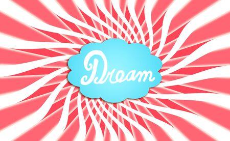 energetic: Energetic, swirl, rotating, background, conceptual, cloud Stock Photo