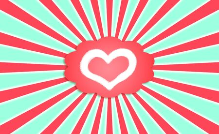 Heart, hearts, symbol, symbols, background, backgrounds photo