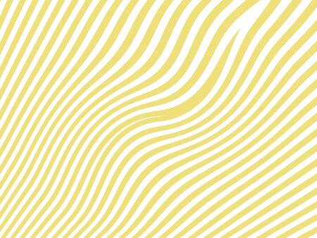 sobrio: Luz sutil dise�o sobrio en colores beige y negro de animales de cebra de fondo de dise�o de impresi�n