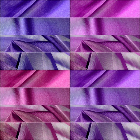 Silk, silks, banners, background, backgrounds, glossy, elegant, violet, pink