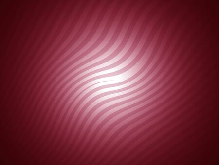 Elegant zebra pattern in red wine and white illuminated background Stock Photo - 13525509