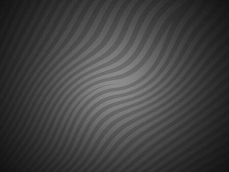 sobrio: Sober fondo oscuro cebra rayas en gris y negro