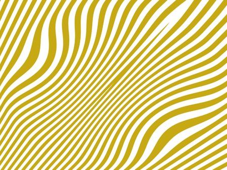 brownish: Ochre and white zebra animal print background