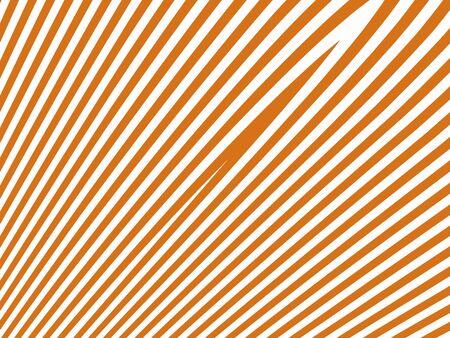 ochre: Straight diagonal ochre lines background