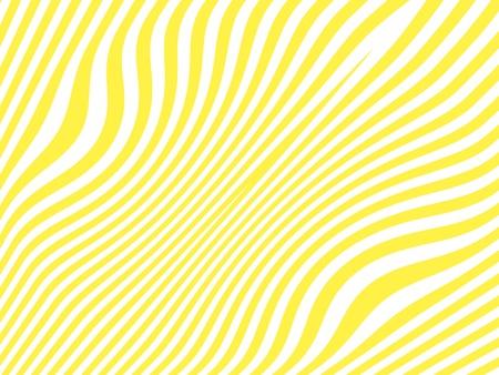 animal print: La luz amarilla y blanca fondo de rayas de cebra sencilla