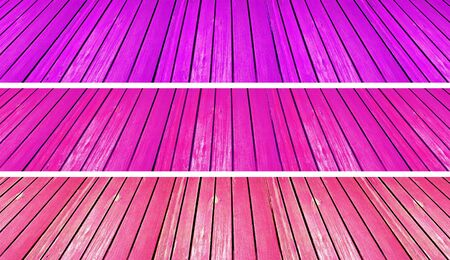 Pink, magenta, fuchsia, vintage wood floors backgrounds